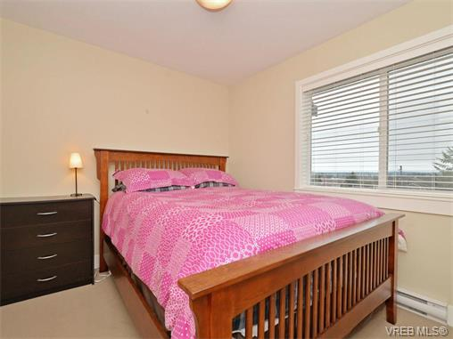 Photo 16: 9 1893 Prosser Road in SAANICHTON: CS Saanichton Townhouse for sale (Central Saanich)  : MLS® # 375240
