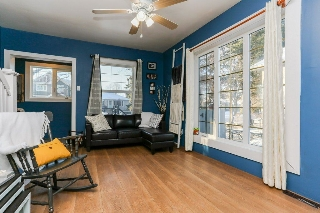 Main Photo: 8720 80 Avenue in Edmonton: Zone 17 House for sale : MLS(r) # E4055313