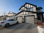Main Photo: 22018 99A Avenue in Edmonton: Zone 58 House Half Duplex for sale : MLS(r) # E4055713