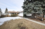 Main Photo: 14616 84 Avenue in Edmonton: Zone 10 House for sale : MLS(r) # E4056028