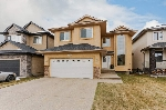 Main Photo: 17547 110 Street in Edmonton: Zone 27 House for sale : MLS(r) # E4061594