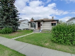 Main Photo: 11315 130 Street in Edmonton: Zone 07 House for sale : MLS(r) # E4064568