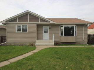 Main Photo:  in Edmonton: Zone 19 House for sale : MLS(r) # E4066270