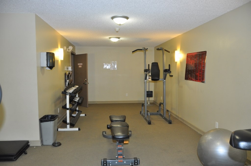 Photo 13: 215 4407 23 Street in Edmonton: Zone 30 Condo for sale : MLS(r) # E4067151
