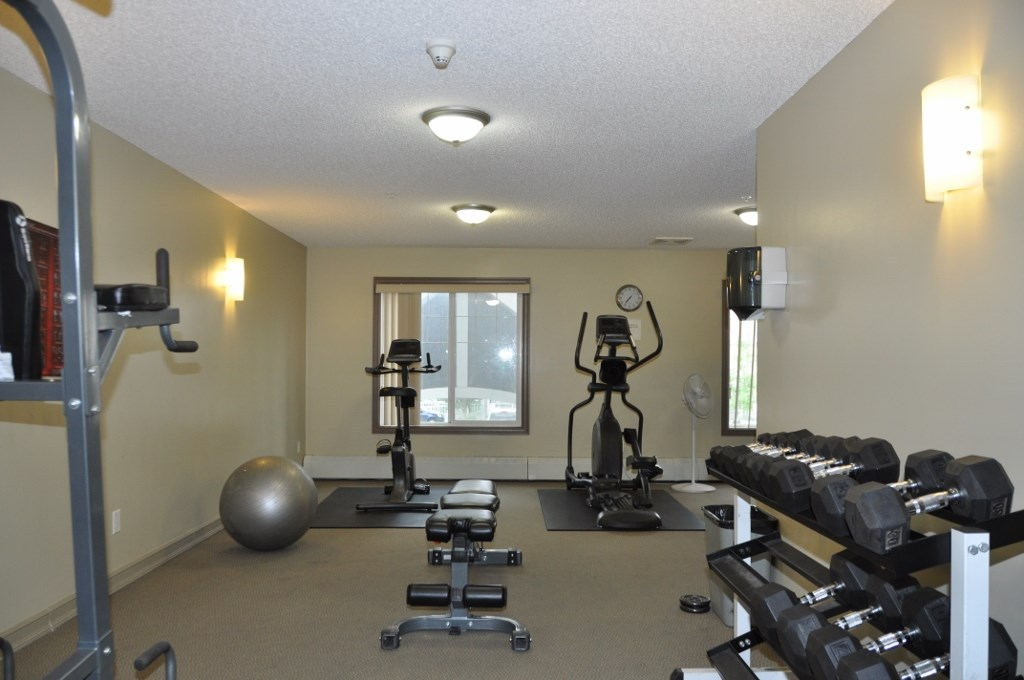 Photo 11: 215 4407 23 Street in Edmonton: Zone 30 Condo for sale : MLS(r) # E4067151
