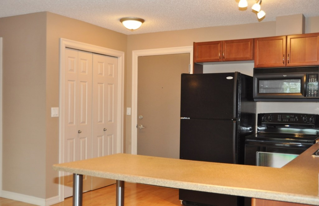Photo 2: 215 4407 23 Street in Edmonton: Zone 30 Condo for sale : MLS(r) # E4067151