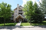 Main Photo: 209 9760 176 Street in Edmonton: Zone 20 Condo for sale : MLS(r) # E4067719