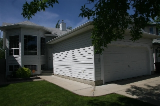 Main Photo: 122 FOXBORO Way: Sherwood Park House for sale : MLS(r) # E4067968