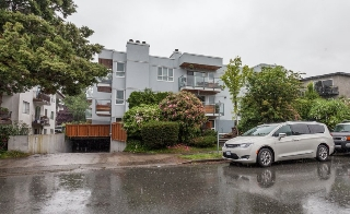 Main Photo: 201 255 E 14TH Avenue in Vancouver: Mount Pleasant VE Condo for sale (Vancouver East)  : MLS(r) # R2176020