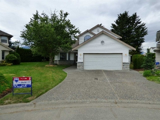 Main Photo: 7565 RUBY Place in Sardis: Sardis West Vedder Rd House for sale : MLS(r) # R2178101