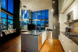 Main Photo: 2910 128 W CORDOVA STREET in Vancouver: Downtown VW Condo for sale (Vancouver West)  : MLS® # R2146914
