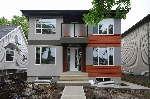 Main Photo:  in Edmonton: Zone 17 House for sale : MLS(r) # E4069709