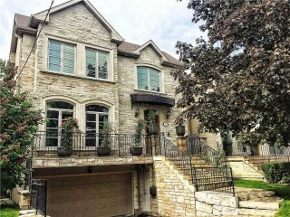 Main Photo: 316 Brooke Avenue in Toronto: Bedford Park-Nortown House (2-Storey) for sale (Toronto C04)  : MLS(r) # C3847712