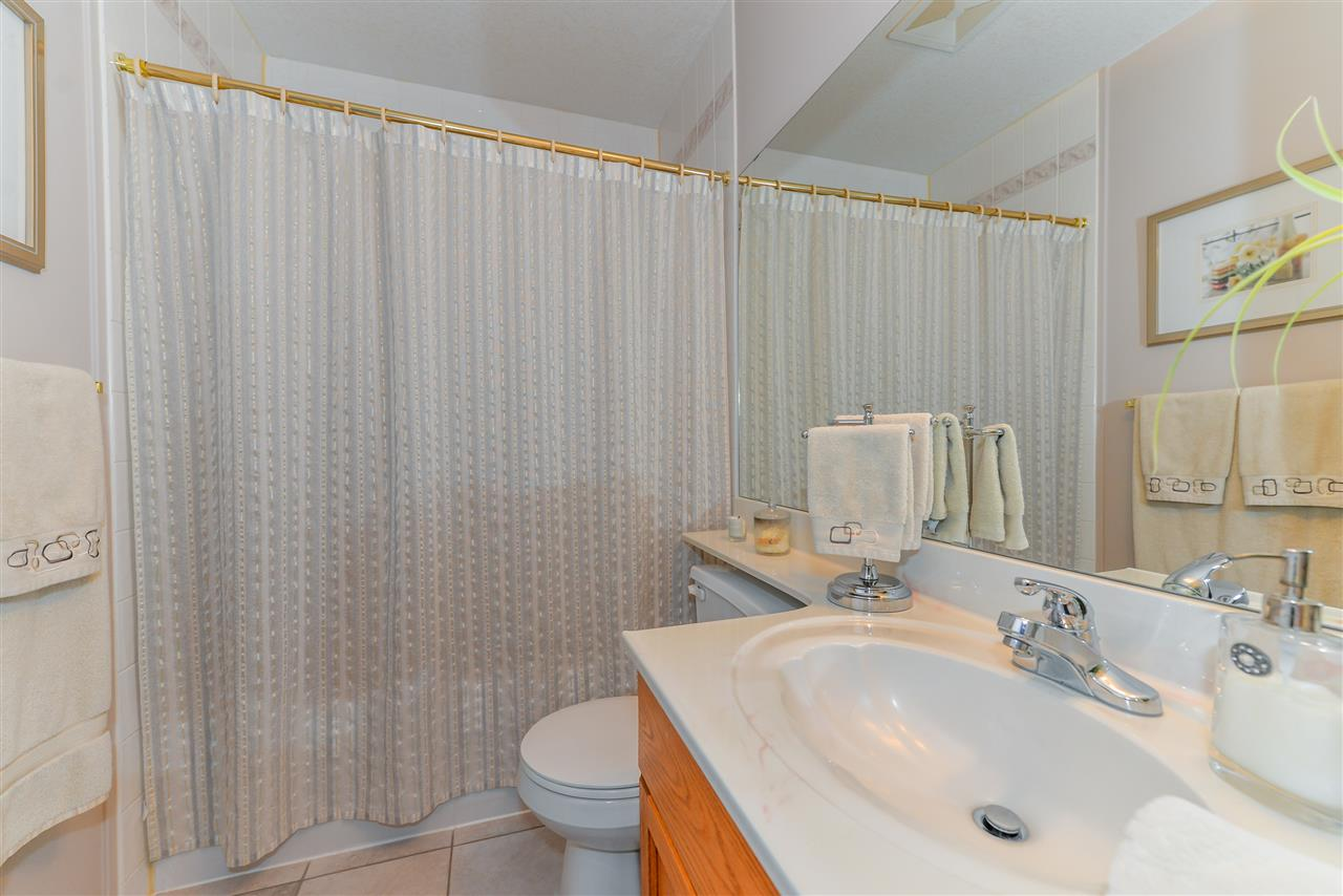 Photo 10: 1112 HAYNES Close in Edmonton: Zone 14 House for sale : MLS® # E4069987