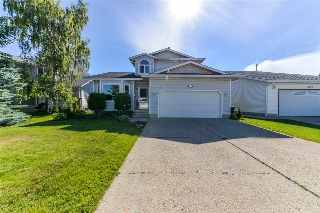 Main Photo: 3651 33 Street in Edmonton: Zone 30 House for sale : MLS(r) # E4070229