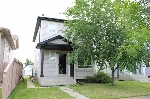 Main Photo: 15044 134 Street in Edmonton: Zone 27 House for sale : MLS(r) # E4070324