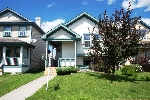 Main Photo:  in Edmonton: Zone 27 House for sale : MLS® # E4070768