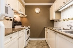 "Main Photo: 162 200 WESTHILL Place in Port Moody: College Park PM Condo for sale in ""Westhill Place"" : MLS® # R2183765"