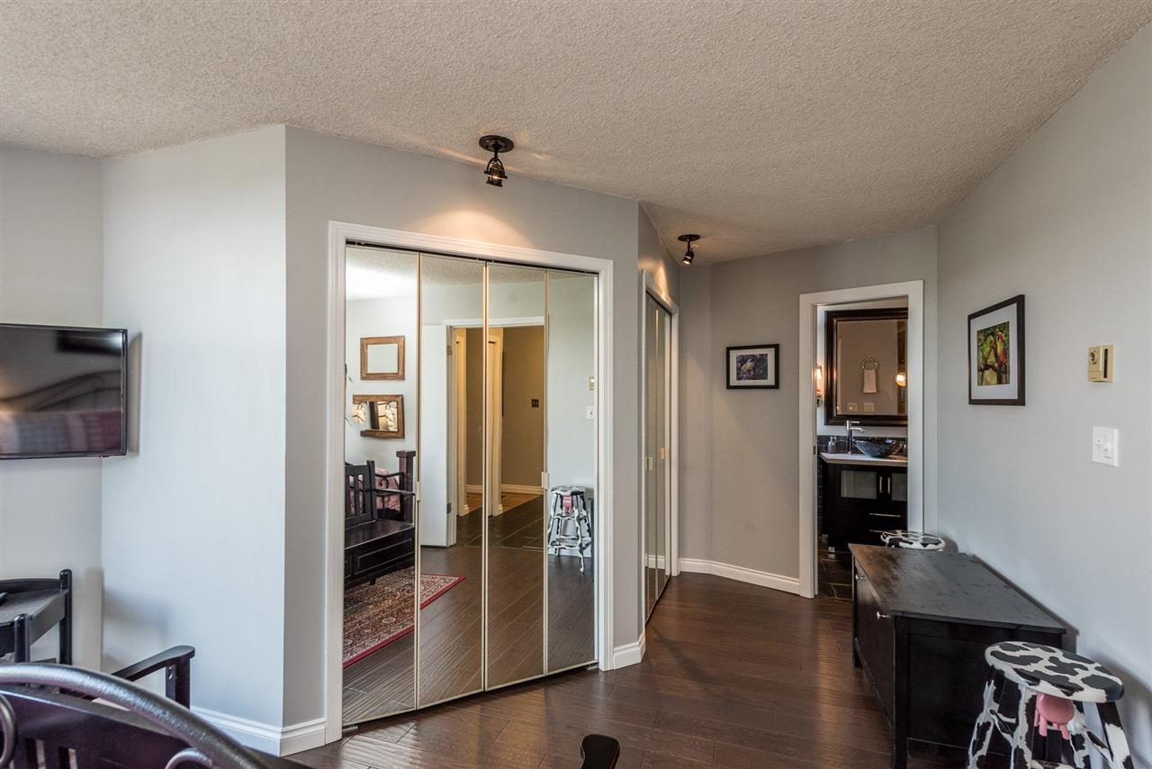 "Photo 17: 1002 1135 QUAYSIDE Drive in New Westminster: Quay Condo for sale in ""ANCHOR POINTE"" : MLS(r) # R2184263"