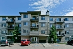Main Photo: 206 1188 HYNDMAN Road in Edmonton: Zone 35 Condo for sale : MLS® # E4072783