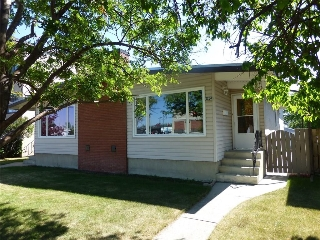 Main Photo: 3724 37 Street SW in Calgary: Rutland Park Multi Unit for sale : MLS® # C4126332