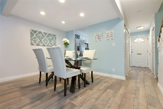 Main Photo: 22737 GILLEY Avenue in Maple Ridge: East Central Townhouse for sale : MLS® # R2186980