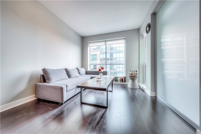 Main Photo: 502 1169 W Queen Street in Toronto: Little Portugal Condo for lease (Toronto C01)  : MLS® # C3900128