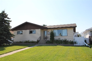 Main Photo: 11027 104 Street: Westlock House for sale : MLS® # E4077995