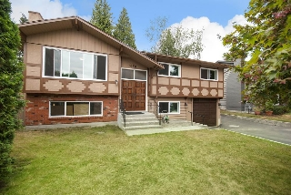 Main Photo: 1958 MERCER Avenue in Port Coquitlam: Lower Mary Hill House for sale : MLS® # R2197678