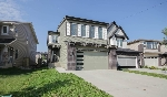 Main Photo: 3954 CLAXTON Loop SW in Edmonton: Zone 55 House for sale : MLS® # E4078075