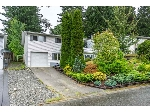 Main Photo: 8051 CARIBOU Street in Mission: Mission BC House for sale : MLS® # R2202098