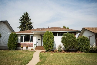 Main Photo: 5304 92 Avenue in Edmonton: Zone 18 House for sale : MLS® # E4082589