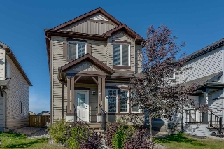 Main Photo: 1624 57 Street SW in Edmonton: Zone 53 House for sale : MLS® # E4083663
