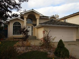 Main Photo:  in Edmonton: Zone 14 House for sale : MLS® # E4085118