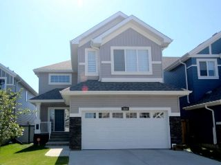Main Photo: 1128 72 Street in Edmonton: Zone 53 House for sale : MLS® # E4086068
