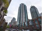 Main Photo: 1104 939 HOMER Street in Vancouver: Yaletown Condo for sale (Vancouver West)  : MLS® # R2227389