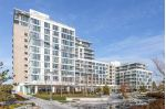 Main Photo: 1612 8988 PATTERSON Road in Richmond: West Cambie Condo for sale : MLS® # R2228601
