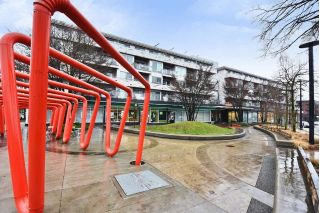 "Main Photo: 220 3333 MAIN Street in Vancouver: Main Condo for sale in ""MAIN"" (Vancouver East)  : MLS® # R2230235"