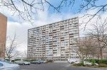 "Main Photo: 309 6631 MINORU Boulevard in Richmond: Brighouse Condo for sale in ""REGENCY PARK TOWERS"" : MLS® # R2232378"