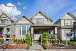 "Main Photo: 19321 72A Avenue in Surrey: Clayton House for sale in ""CLAYTON"" (Cloverdale)  : MLS®# R2244288"