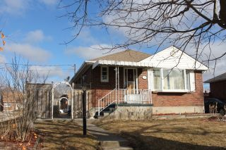Main Photo: 538 Barbara Street in Cobourg: Residential Detached for sale : MLS® # 510870260