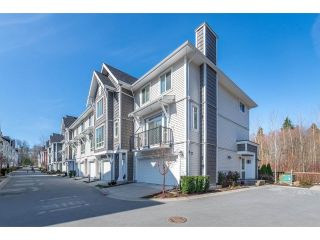 "Main Photo: 70 3039 156 Street in Surrey: Grandview Surrey Townhouse for sale in ""NICHE"" (South Surrey White Rock)  : MLS® # R2246650"