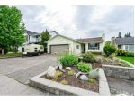 Main Photo: 20282 STANTON Avenue in Maple Ridge: Southwest Maple Ridge House for sale : MLS®# R2270302