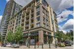 "Main Photo: 702 121 BREW Street in Port Moody: Port Moody Centre Condo for sale in ""Room"" : MLS®# R2278279"