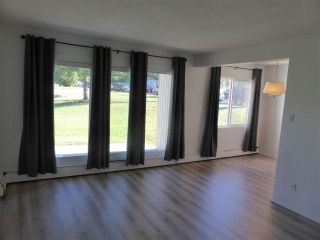Main Photo:  in Edmonton: Zone 16 Condo for sale : MLS®# E4121410