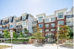 "Main Photo: 417 9388 MCKIM Way in Richmond: West Cambie Condo for sale in ""MAYFAIR PLACE"" : MLS®# R2290028"