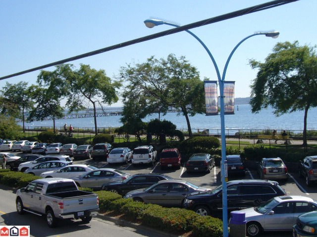 Photo 8: 102 14881 MARINE Drive: White Rock Condo for sale (South Surrey White Rock)  : MLS® # F1221954