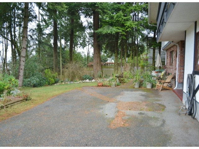 Photo 3: 2800 BAYVIEW Street in Surrey: Crescent Bch Ocean Pk. House for sale (South Surrey White Rock)  : MLS® # F1327230