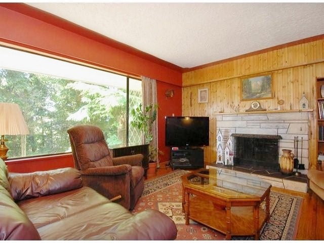 Photo 14: 2800 BAYVIEW Street in Surrey: Crescent Bch Ocean Pk. House for sale (South Surrey White Rock)  : MLS® # F1327230