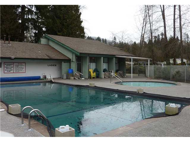 "Photo 18: 1180 COLIN Place in Coquitlam: River Springs House for sale in ""River Springs"" : MLS® # V1050772"